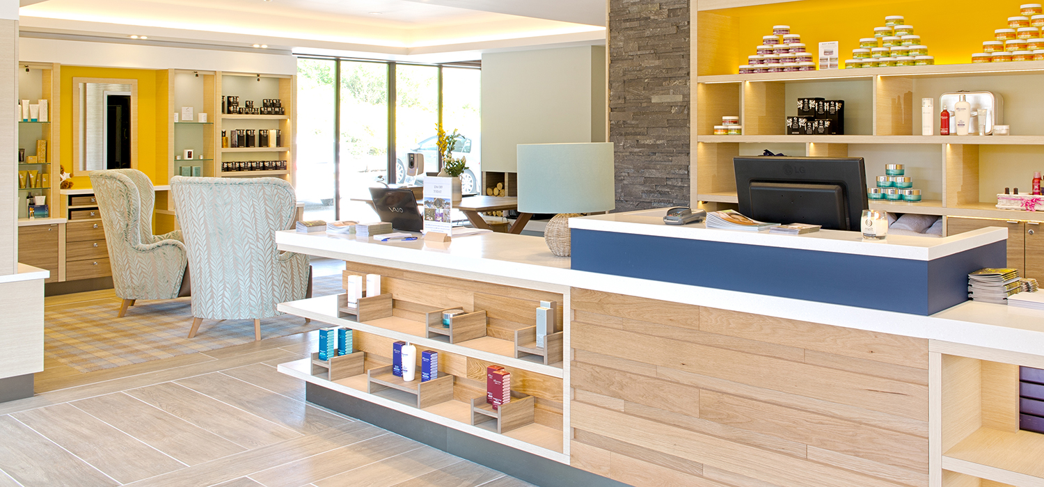 Reception__Spa_Shop_2