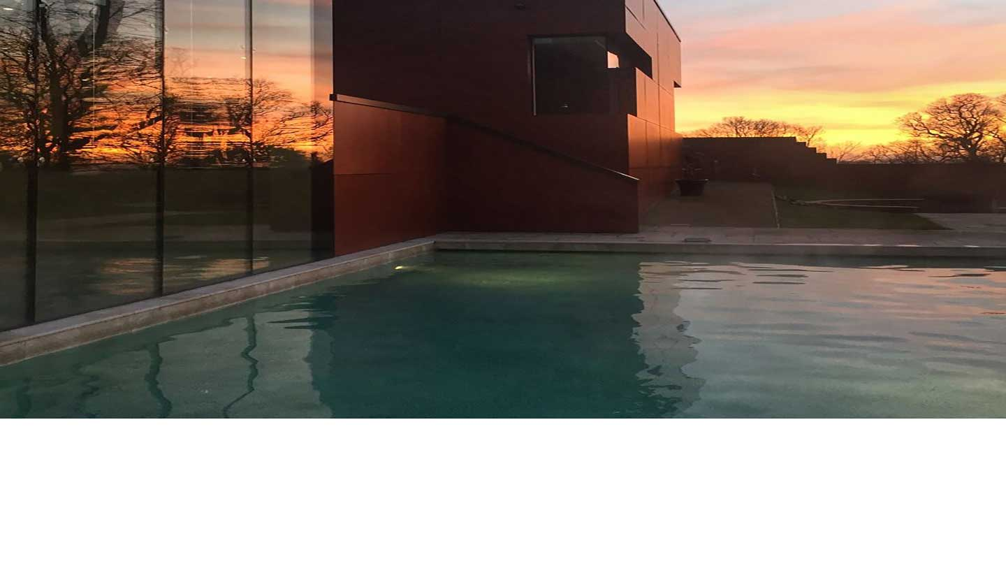 OM-Spa-Pool-Sunset_preview-test