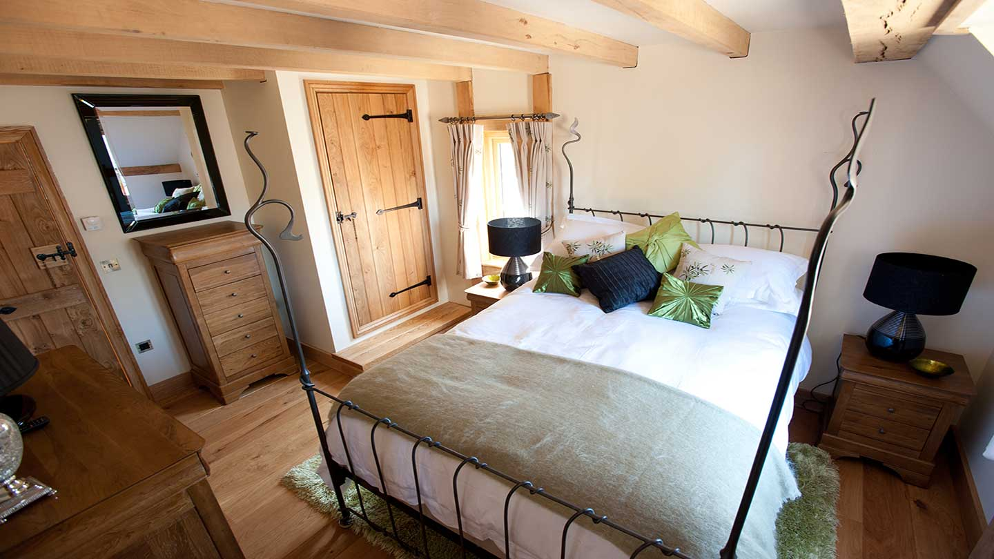 East-Barn-Bed-one-6