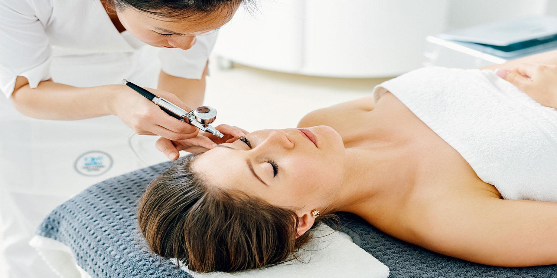 QMS-Skin-spa-facial