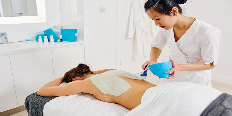 QMS-skin-spa-bodytreatment