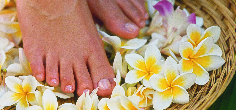 Feet_7_RETOUCH_CMYK