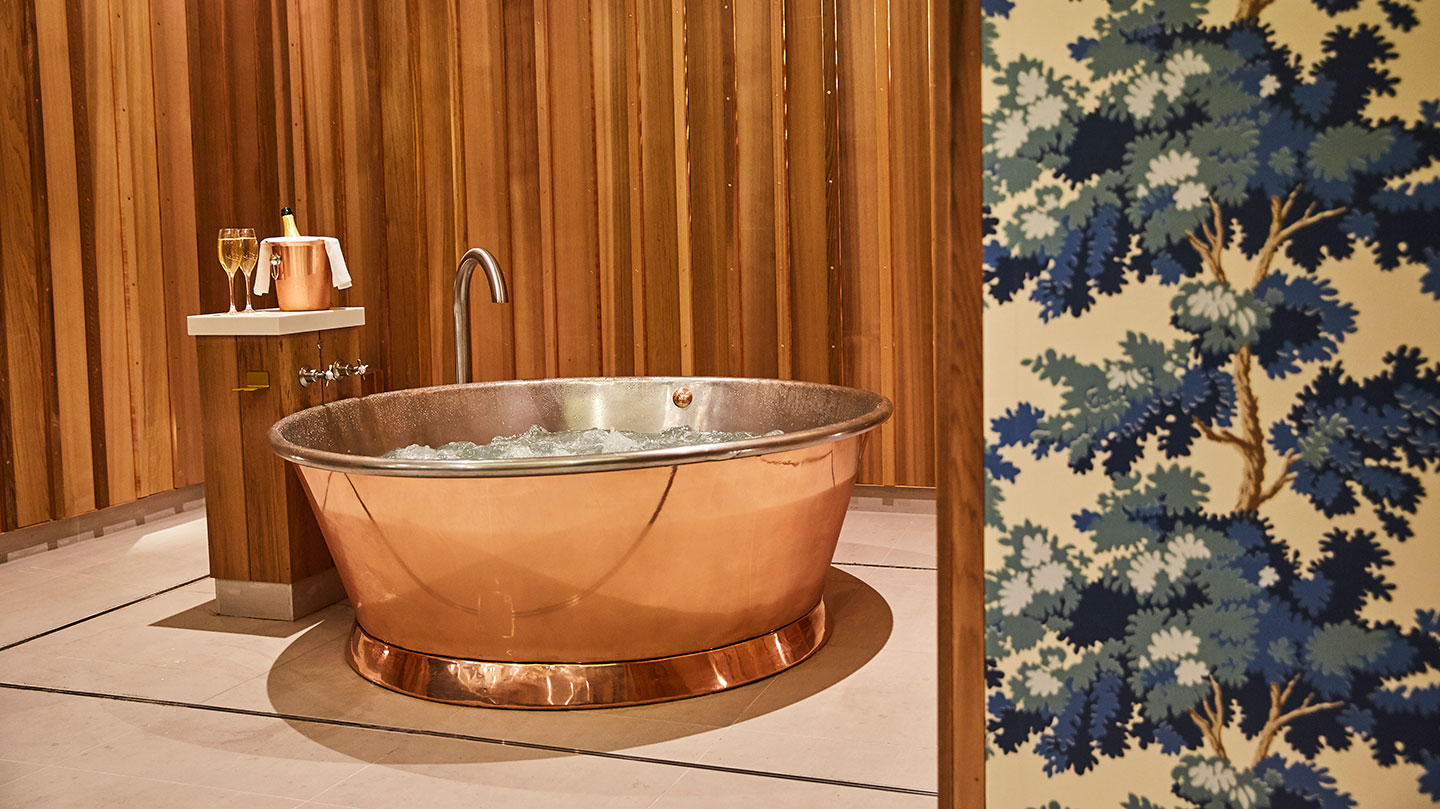 Copper-Bath_-Wall--landscape