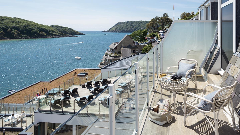 Salcombe-Harbour-Hotel_-Balcony