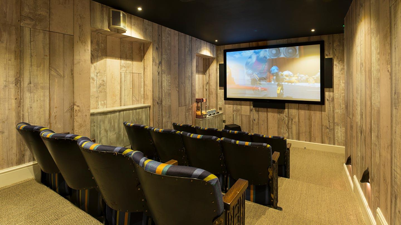 Salcombe-Harbour-Hotel_-Cinema-(2)
