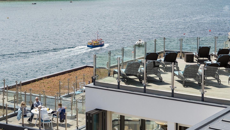 Salcombe-Harbour-Hotel_-Terrace-shot