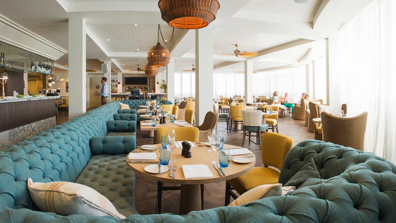 Salcombe-Harbour-Hotel_-The-Jetty-Restaurant