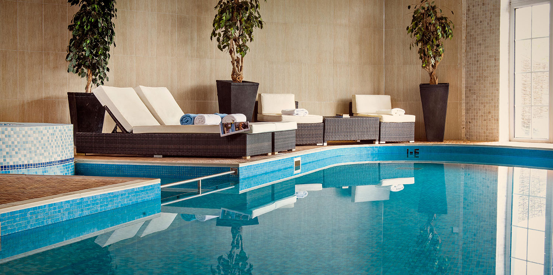 Indoor-Swimming-Pool