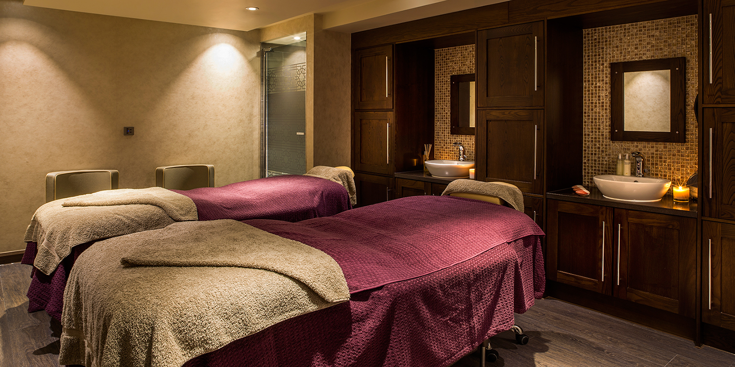 santai-spa-treatment-rooms
