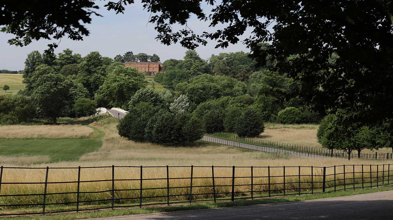 The-Grove-Hertfordshire