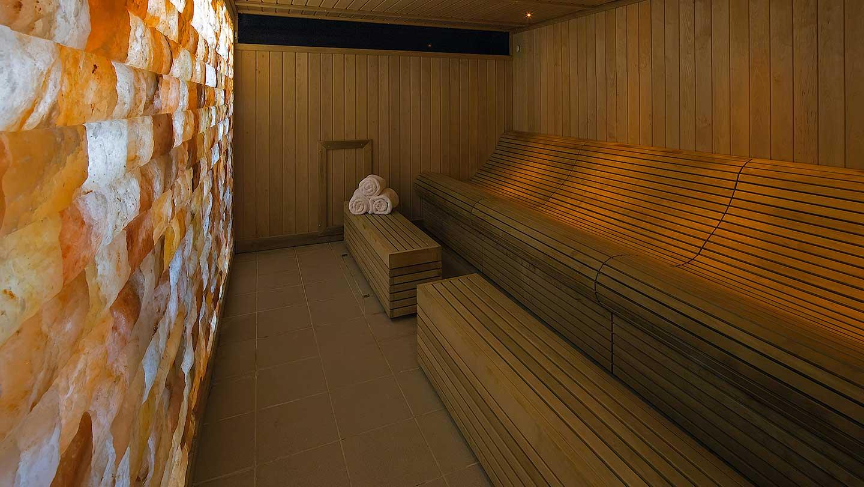SeahamSalt-Sauna