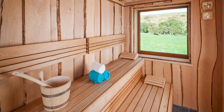 smallshaw-sauna