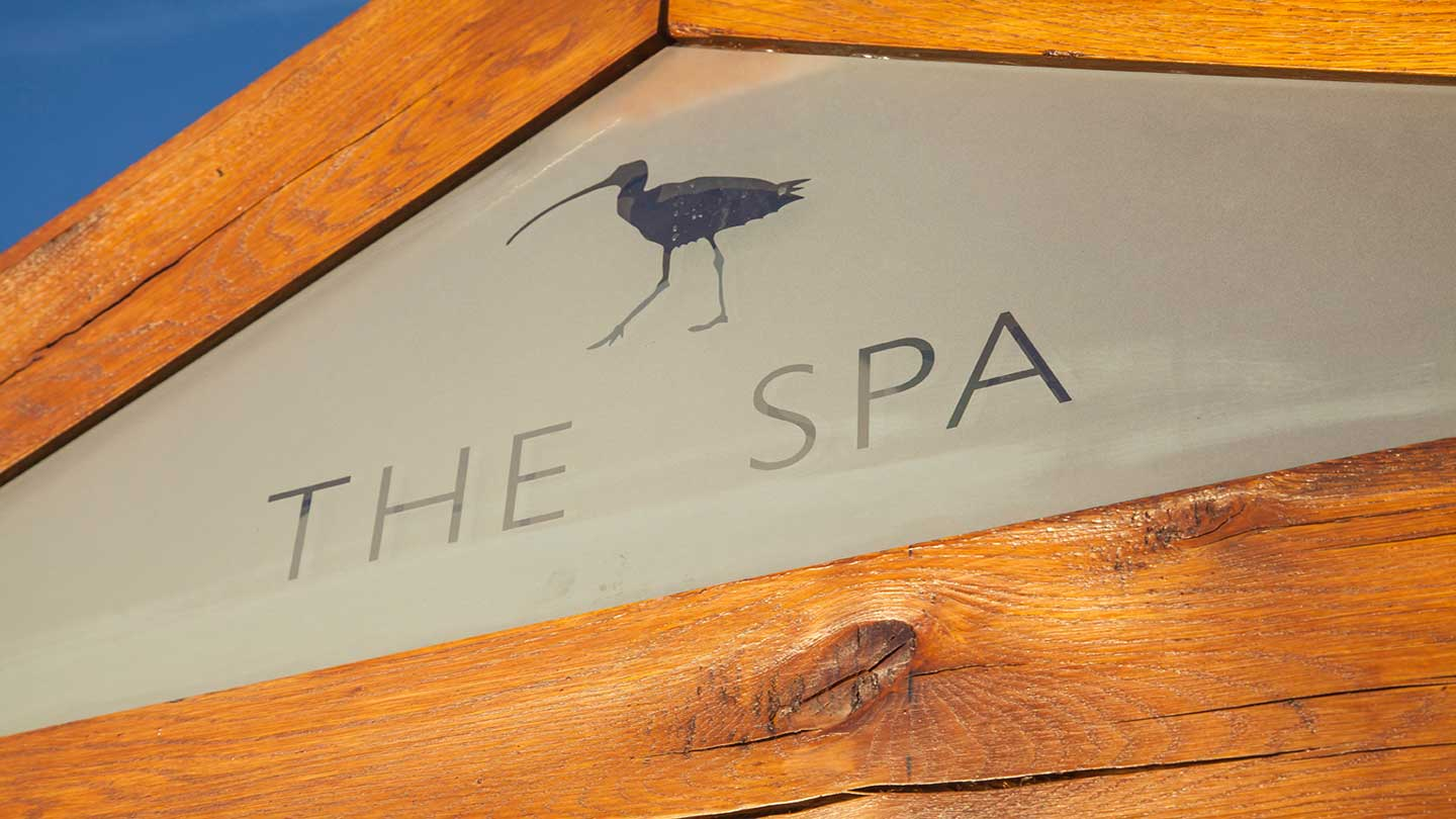 the-spa