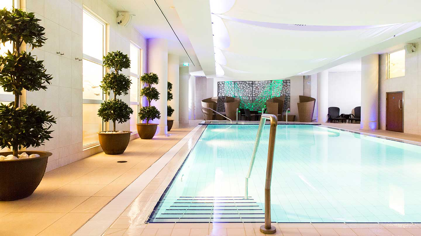 17-The-Royal-Yacht-Spa-Sirene-1