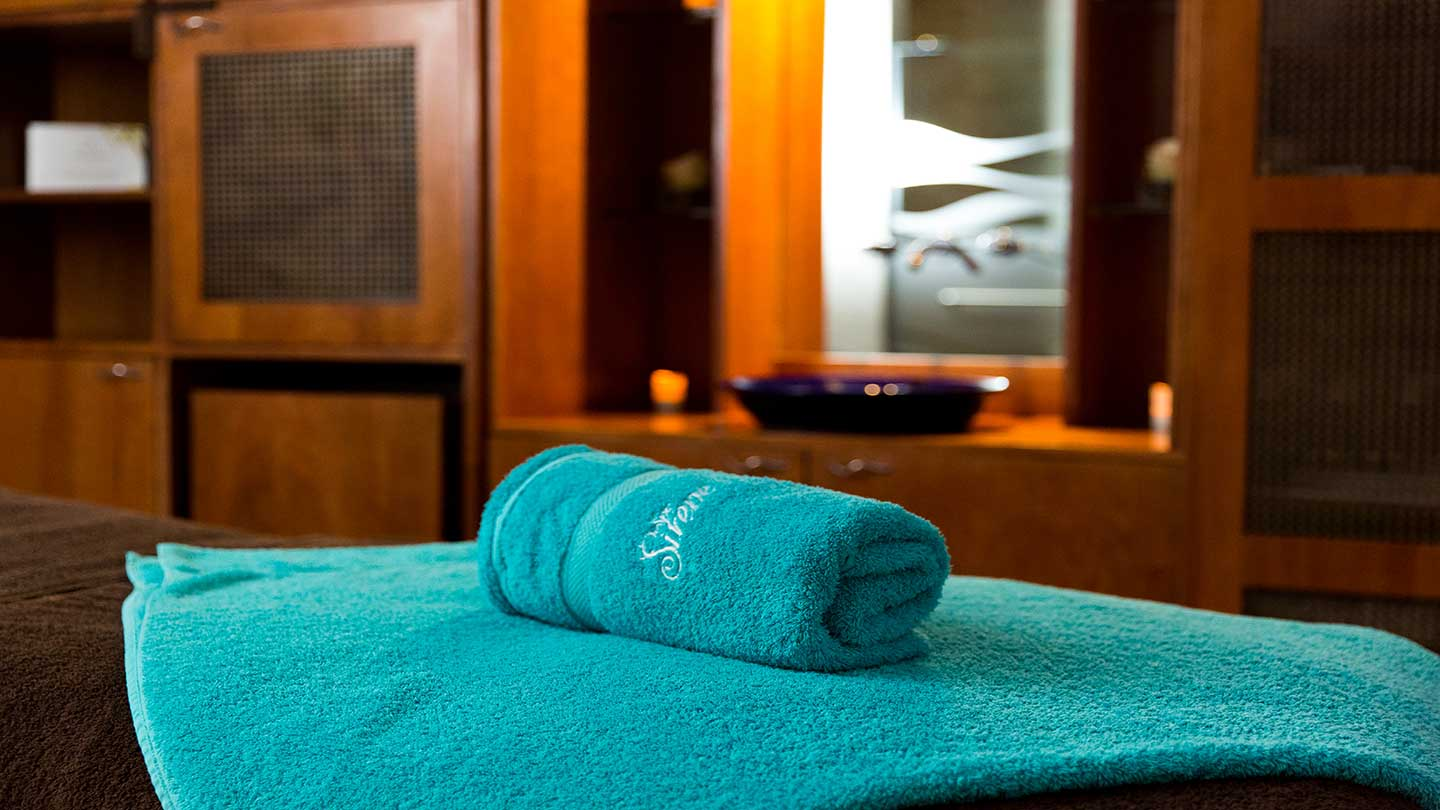 17-The-Royal-Yacht-Spa-Sirene-21