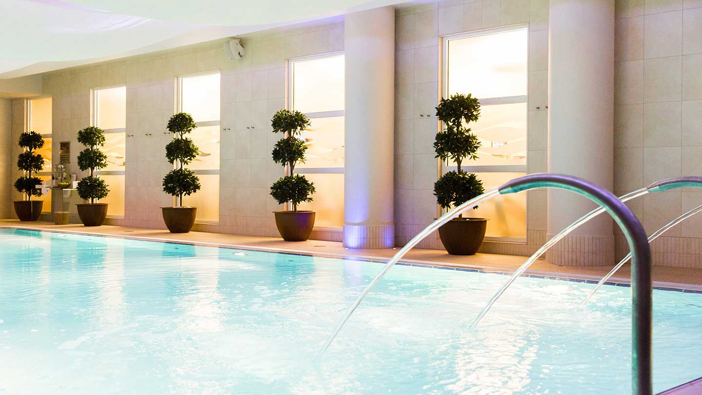 17-The-Royal-Yacht-Spa-Sirene-5-WEB
