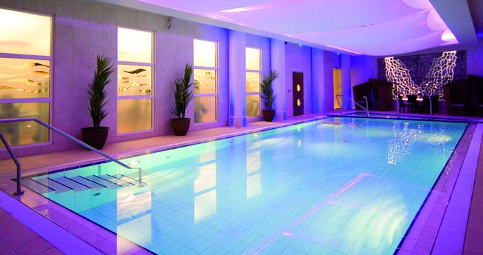 Spa-Sirene-pool