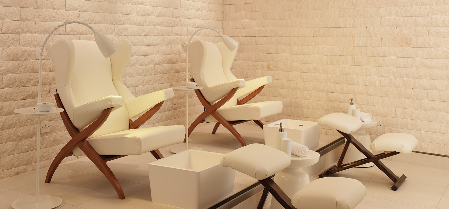 Spa_-_Glamour_Lounge