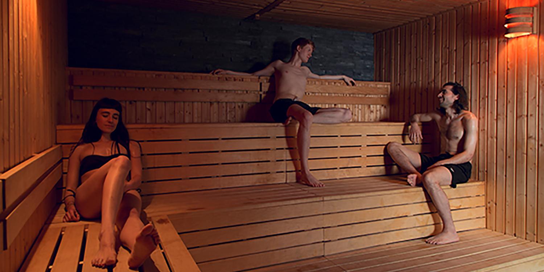 SE-Ken-Sauna
