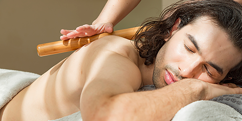 SE-Ken-massage
