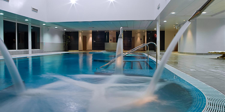 spa experience welwyn garden city   hertfordshire   good spa