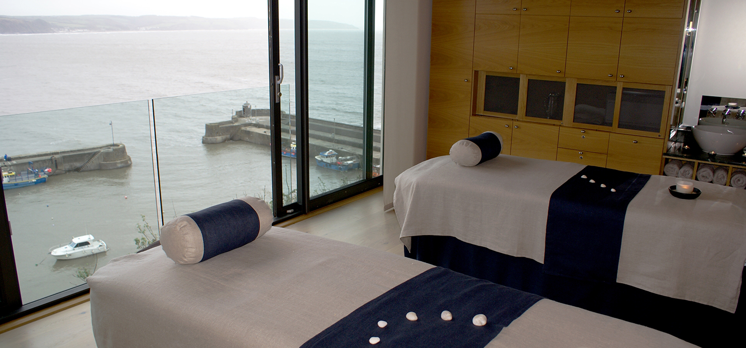 st_brides_Dual_Treatment_Room