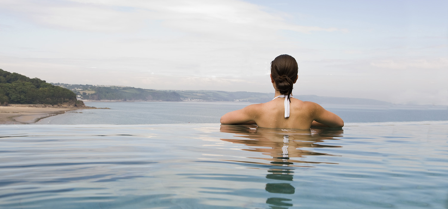 st_brides_spa_hotel_infinity_pool