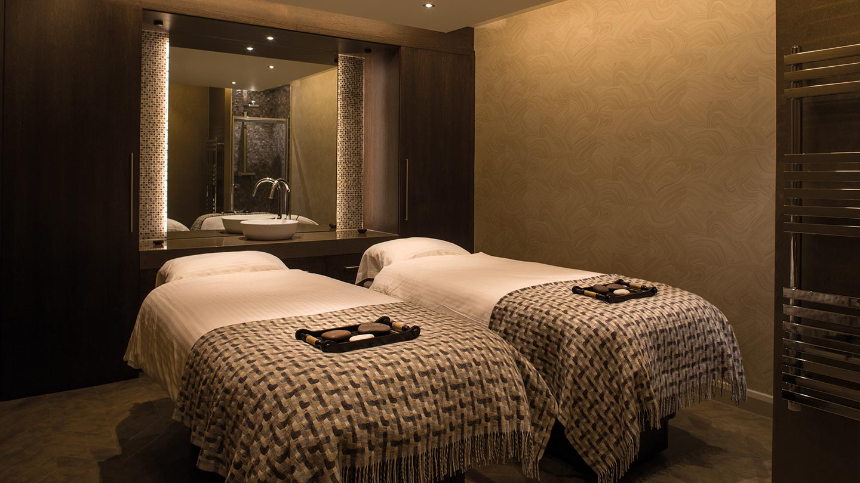 SPP_Dual-treatment-room