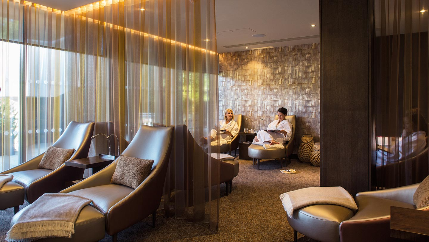 SPP_Relaxation-room