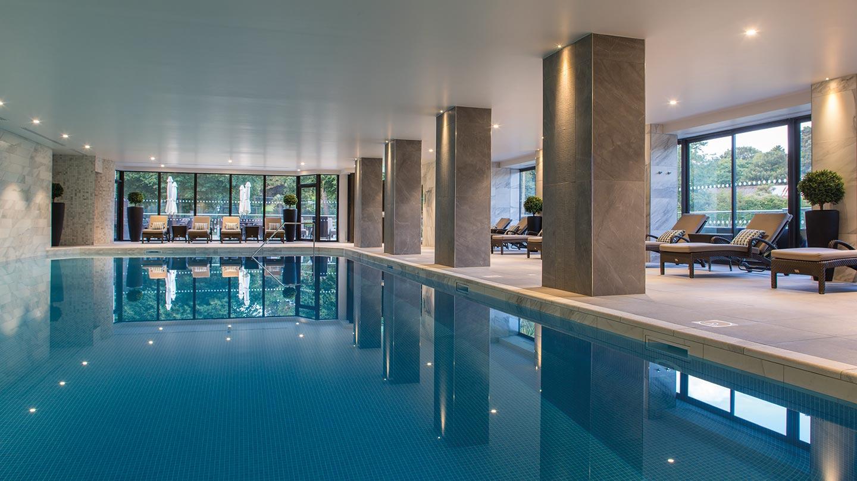 SPP_swimming-pool---day-3