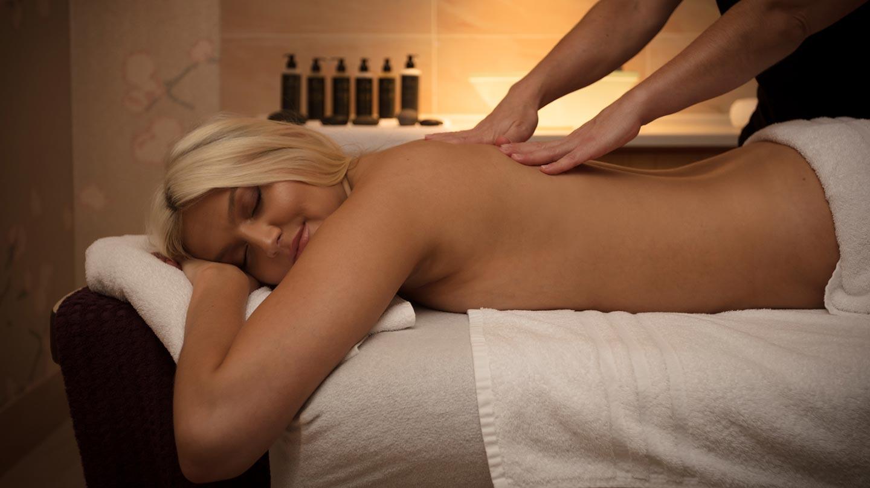 Stobo-castle-massage