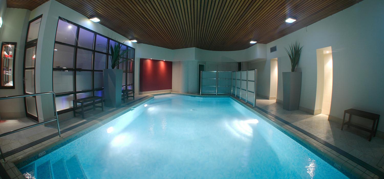the_club_Fisheye_of_thermal_suite