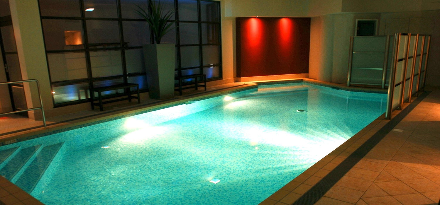 the_club_hotel_Thermal_suite1