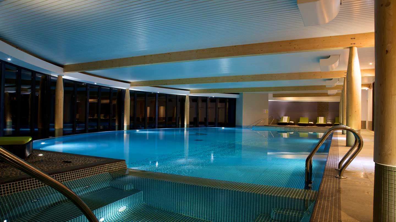 Night-Spa-Pool