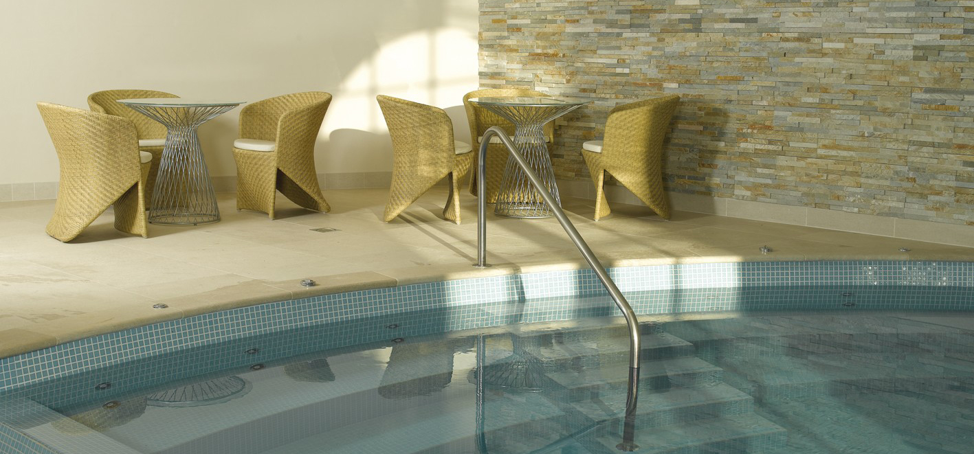 Cotswold_House_spa