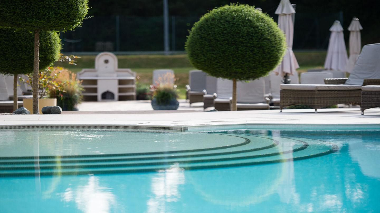 pool-test