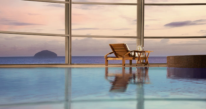 the-spa-at-turnberry-lounger-by-pool
