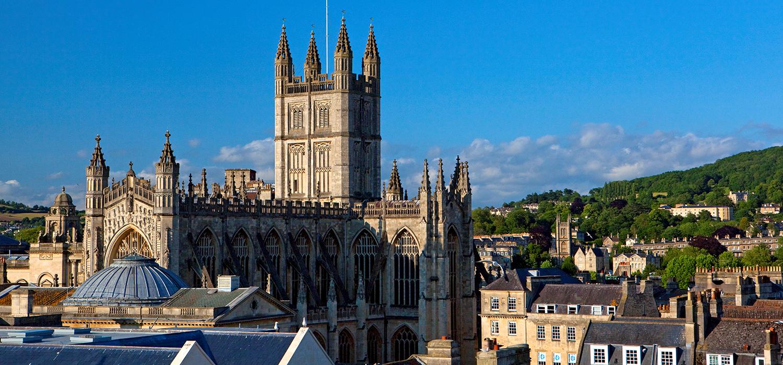 28_-View_of_Bath_Abbey
