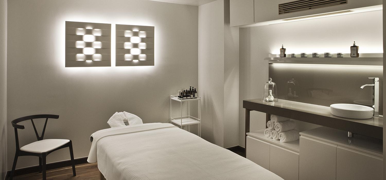 Single_Treatment_Room