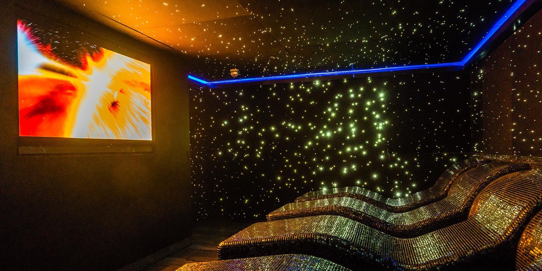 Celestial-relaxation-room