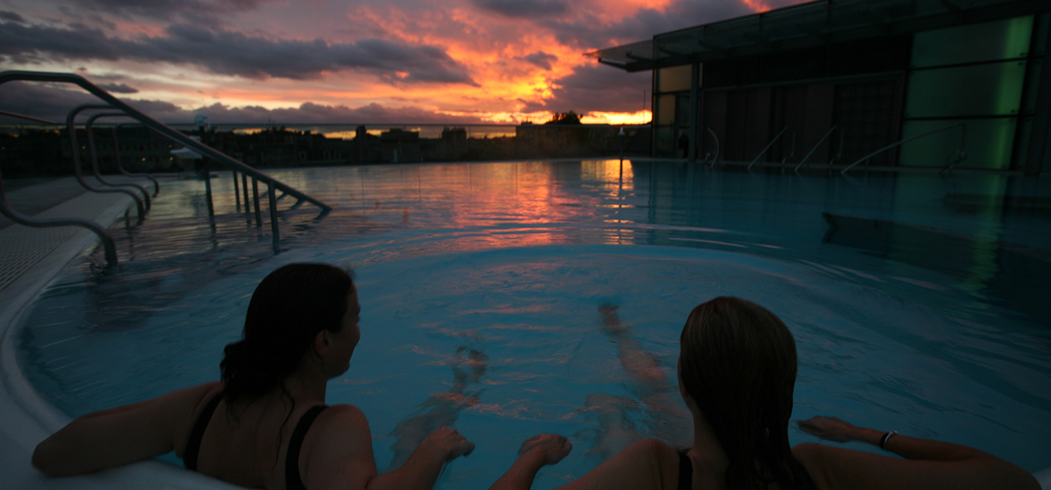Thermae_Spa_sunset