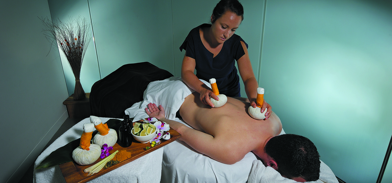thermae_poultice_treatment_(Thermae)_(FP)