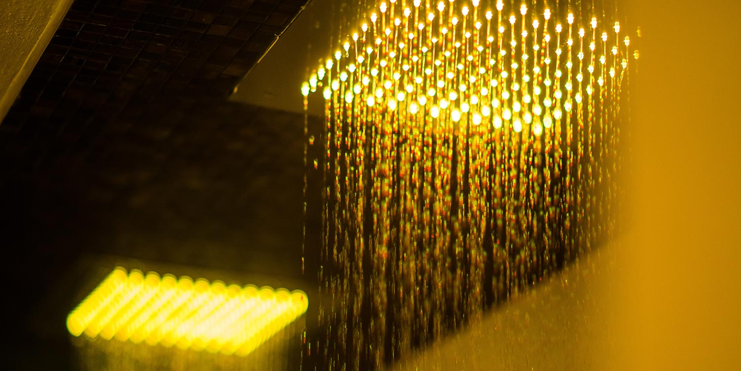 chromotherapy-showers