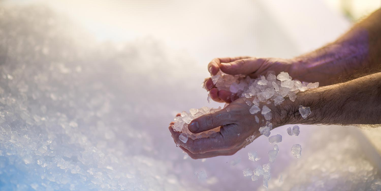 ice-chamber-2