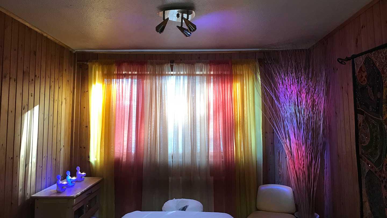 Tor_Spa_Retreat_treatment_room
