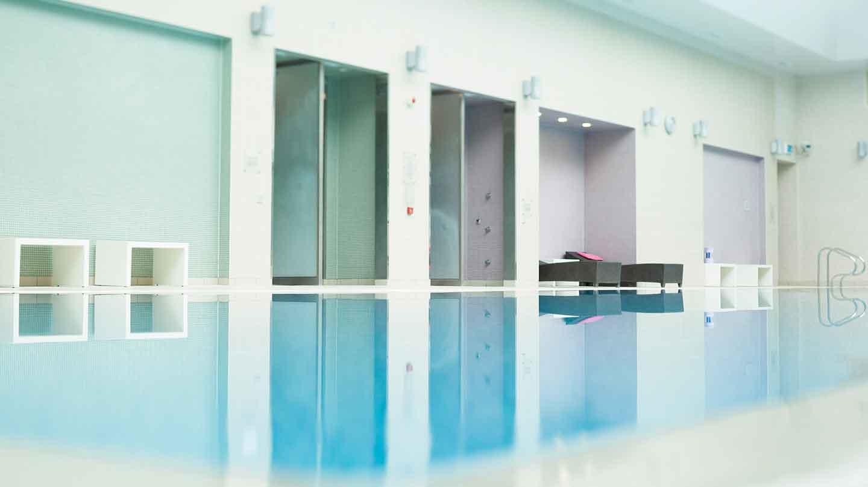 Tring-Pool---2048x1536