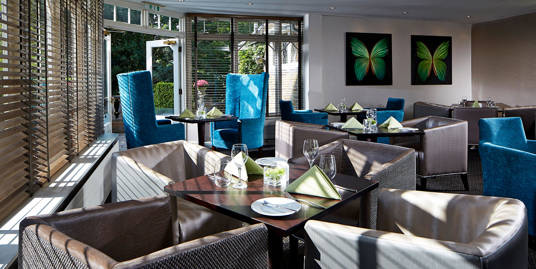 rowhill-restaurant