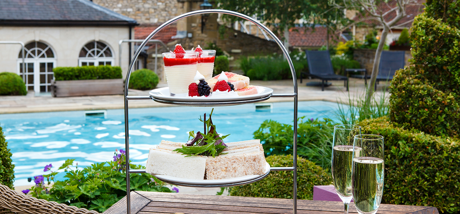Afternoon_Tea_Poolside