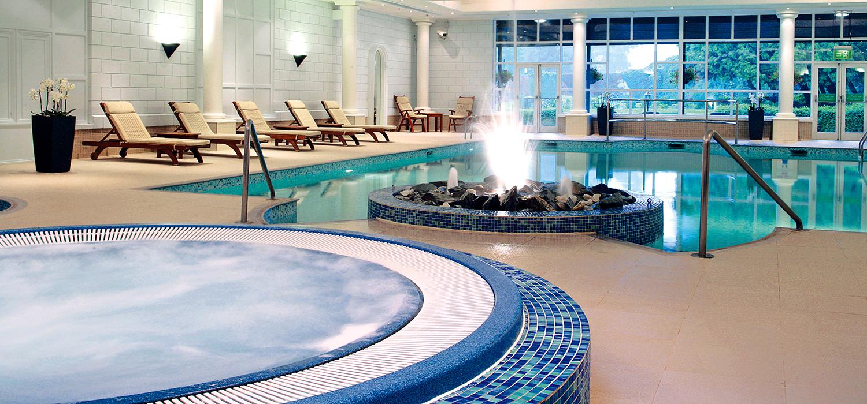 Goodwood_Hotel_pool