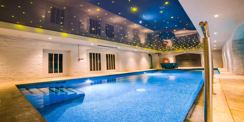 corran-spa-pool